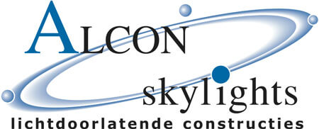 Alcon Skylights
